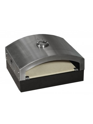 Buschbeck Artisan Outdoor Pizza Oven